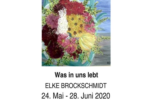 kachel-brockschmidt-06-202093420C37-6317-C488-E77C-F2A6137239DE.jpg